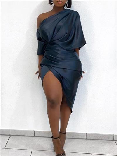 On-trend Dresses