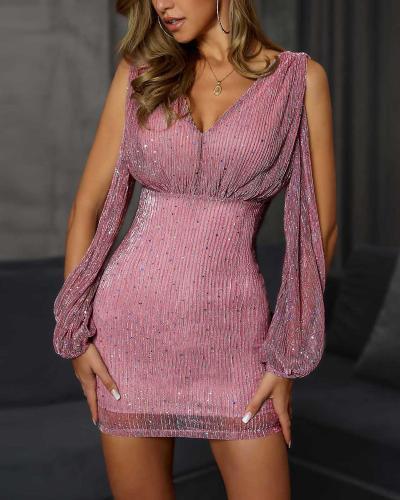 7940ecc1c6e9 Women s Fashion Jumpsuits Online Shopping – Chic Me