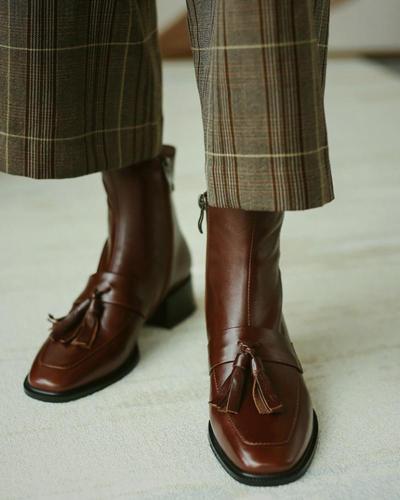 Pumps-&-Heels