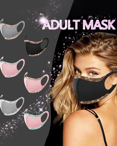 Stylish Masks