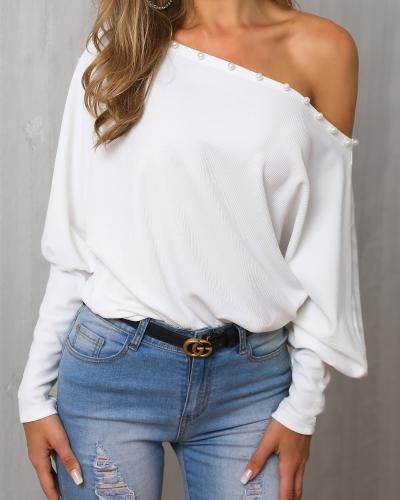 3c0a2737f6b1 Chic Me  Women s Fashion Online Shopping