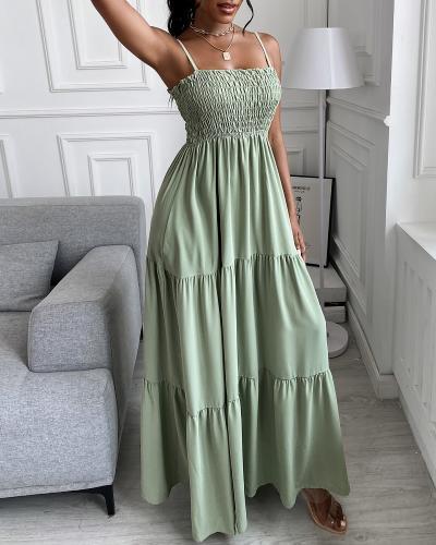 Ivrose Dresses