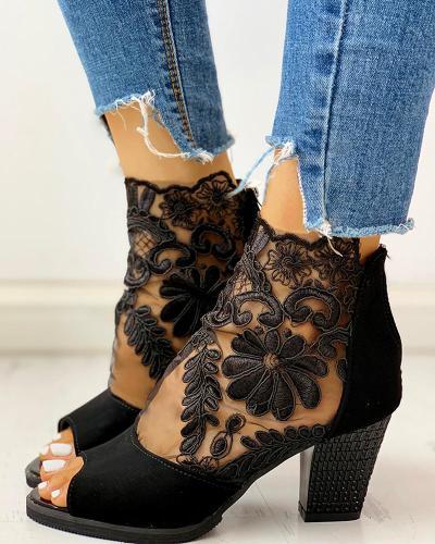 Shoes Diva