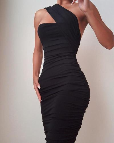 Bodycon Dresses