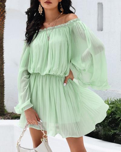 ChicMe Dresses