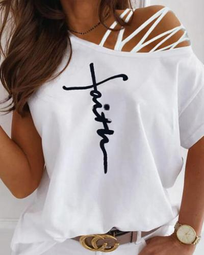T-Shirt & Shirts