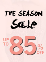 THE SEASON Sale