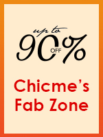 Chicme's Fab Zone
