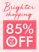 Brighter Shopping & Sales