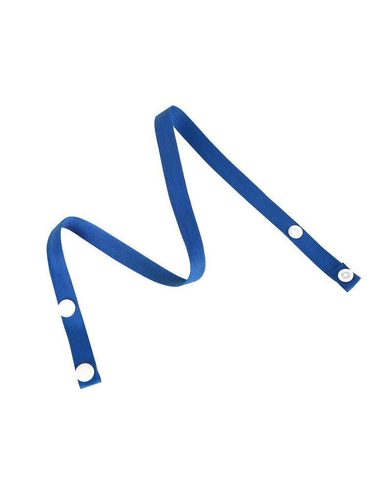 Face Mask Anti-lost Lanyard Anti-drop Mask Loop Mask Accessories