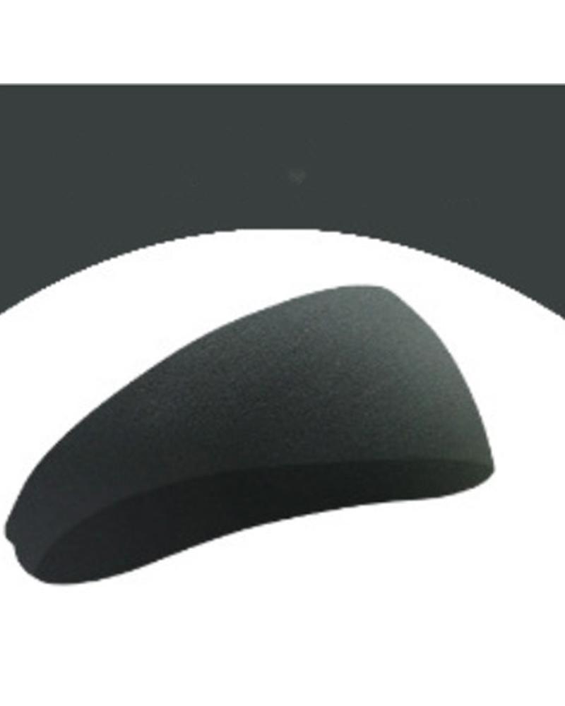 Mens Stretchy Sweatband Sports Headband thumbnail