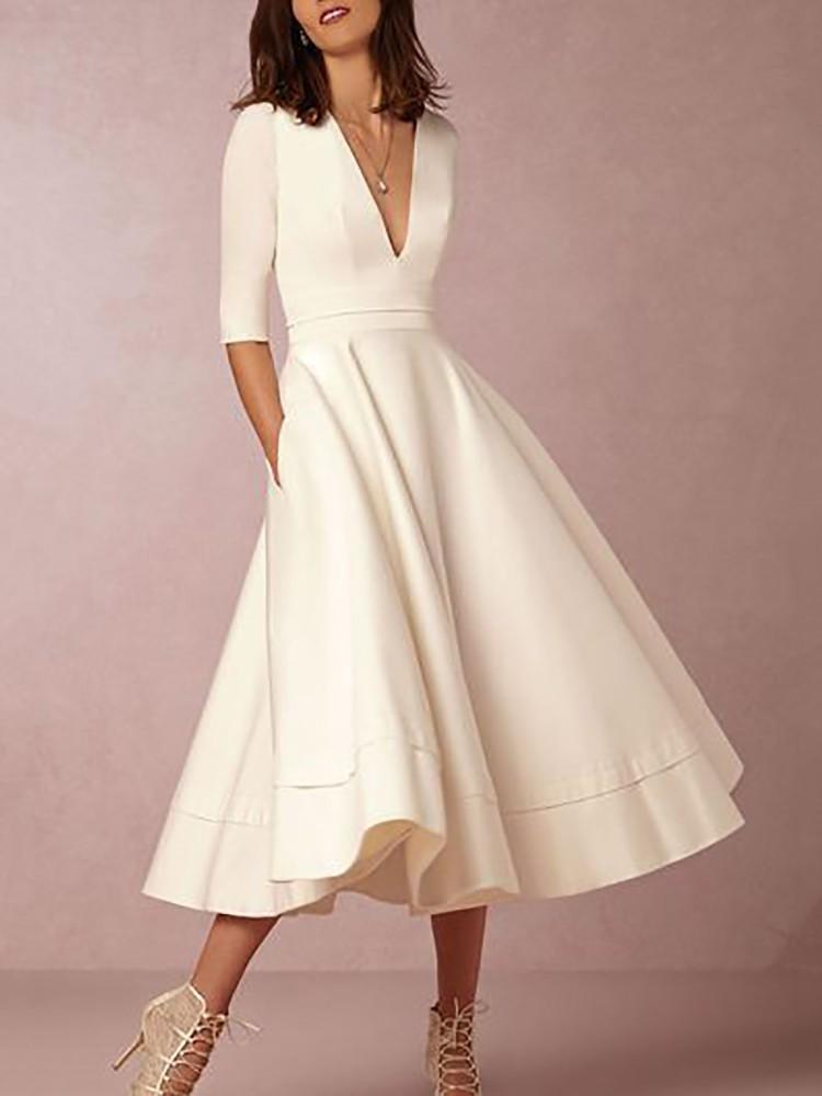 Fab Fashion Dress Reviews