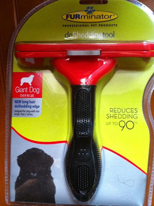 Dogs Cats Removal Pet Comb Pet Hair Cutter Pet Grooming FUR Shearing Tool Barber Depilatory Device Grainer thumbnail