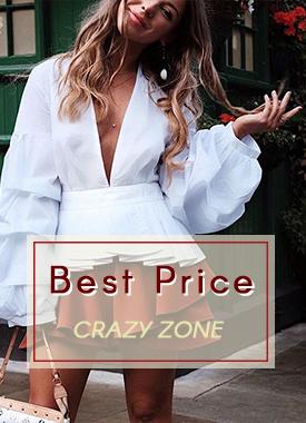 best price crazy zone